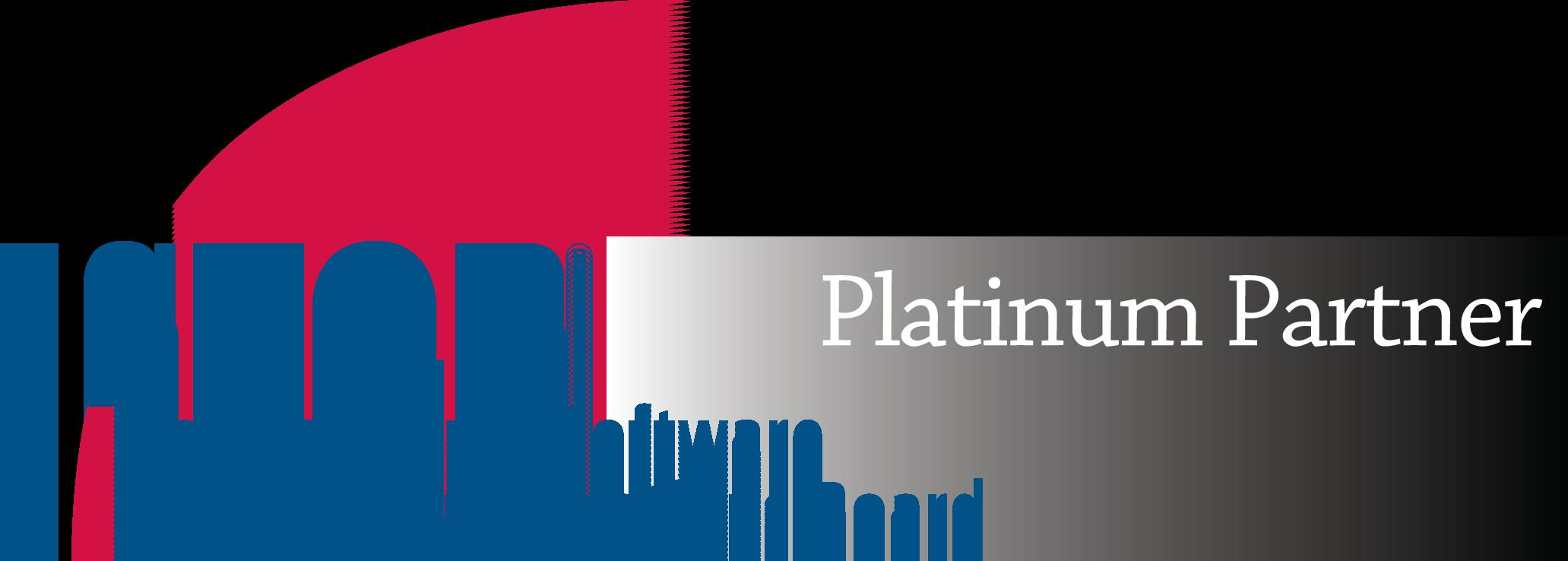 Partner-Program-platinum.png
