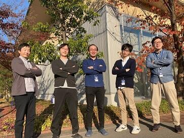 team_パシフィコショット.jpg